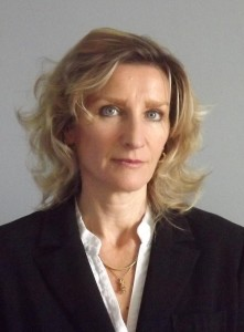Louise Dallery of LMD Translation & Office Services
